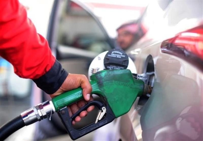 خبر افزایش قیمت بنزین شایعه است