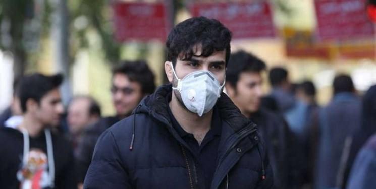 مؤثرترین راهکار کنترل کرونا در ایران چیست؟