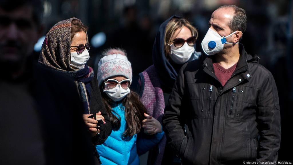 ۶ دلیل برای ماسک زدن بعد از واکسیناسیون