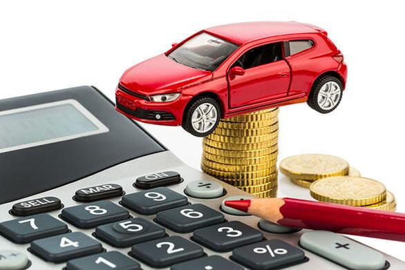 مالیات خودرو لوکس چقدر است؟