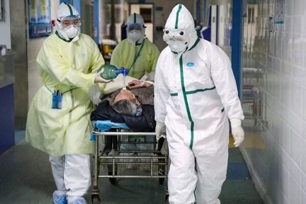 آخرین آمار کرونا در جهان ۱۴ مرداد