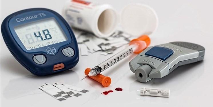 ثبتنام «انسولین »بیماران دیابتی تمدید شد