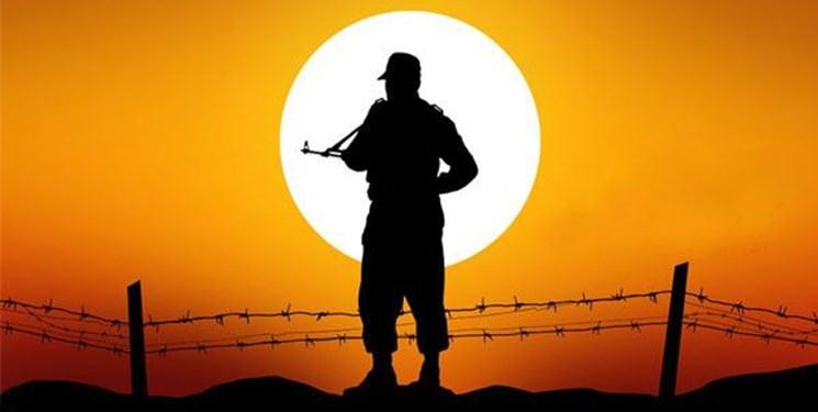 سربازی در کشورهای مختلف