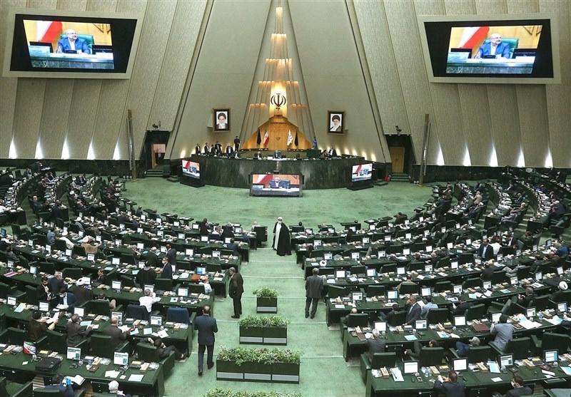 جزئیات جلسه رای اعتماد مجلس به وزرای پیشنهادی