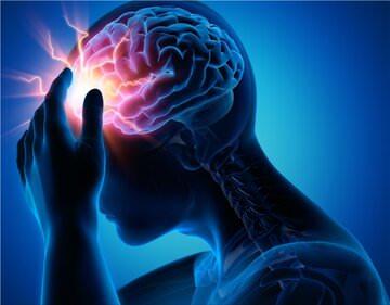 نشانههای سردرد کرونایی