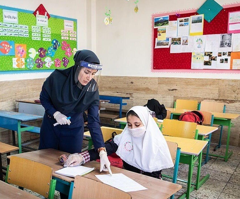 شرایط ثبت نام مدارس برای سال تحصیلی جدید
